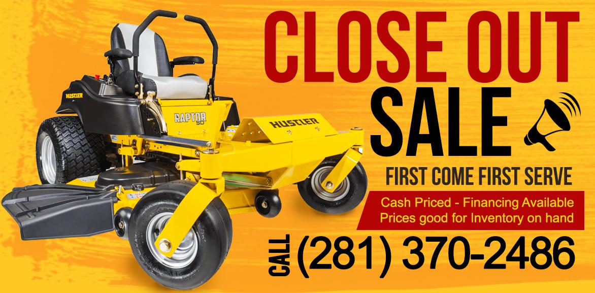 Main-Close-Out-Sale