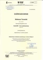 articles_wydarzenia_autocad_1d