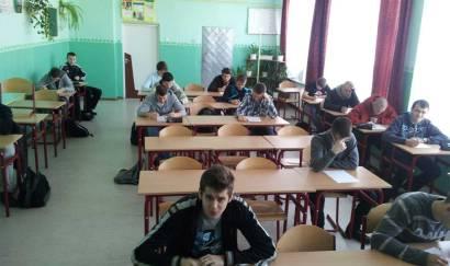 articles_konkursy_elektron12_elektron12-a