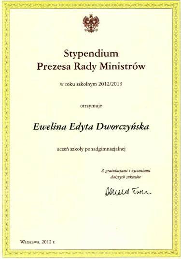 news_dworczynska_dworczynska-dyplom