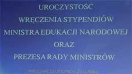 news_dworczynska_wreczanie