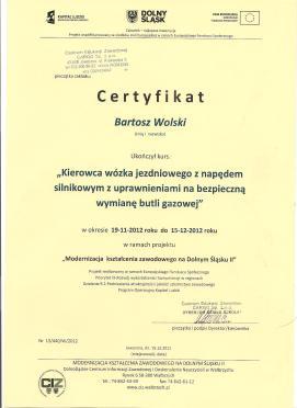 articles_CIZ_wozki_3