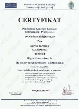 articles_wydarzenia_mechatr-poznan_cert