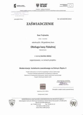 articles_wydarzenia_kurs-kas_kurs-kas-1a