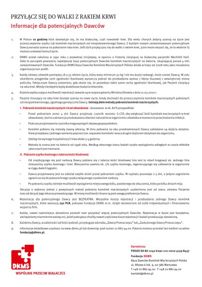 articles_2014_wydarzenia_szpik_ulotka