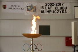 olimp-284