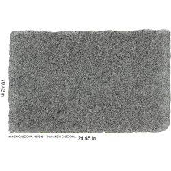 Small Crop Of New Caledonia Granite