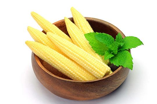 Baby Product Manufacturers And Suppliers China Cheap Fresh Canned Whole Baby Corn In Brine