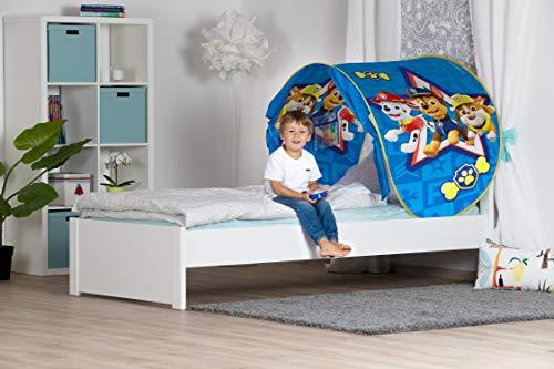 Kibi Paw Patrol Wandtattoo 3d Schlafzimmer Jungen Mädchen