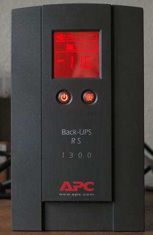 apc_rs1200_front1.jpg