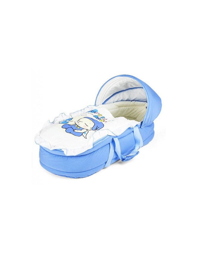 Travel Stroller Price In Pakistan Farlin Carrying Bag For Baby Blue Bf 843 Online In