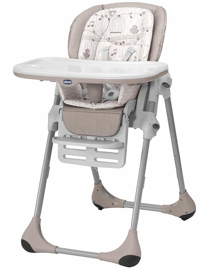 Baby Stroller Price In Pakistan Chicco Polly 2 In 1 Baby High Chair Light Brown Chi
