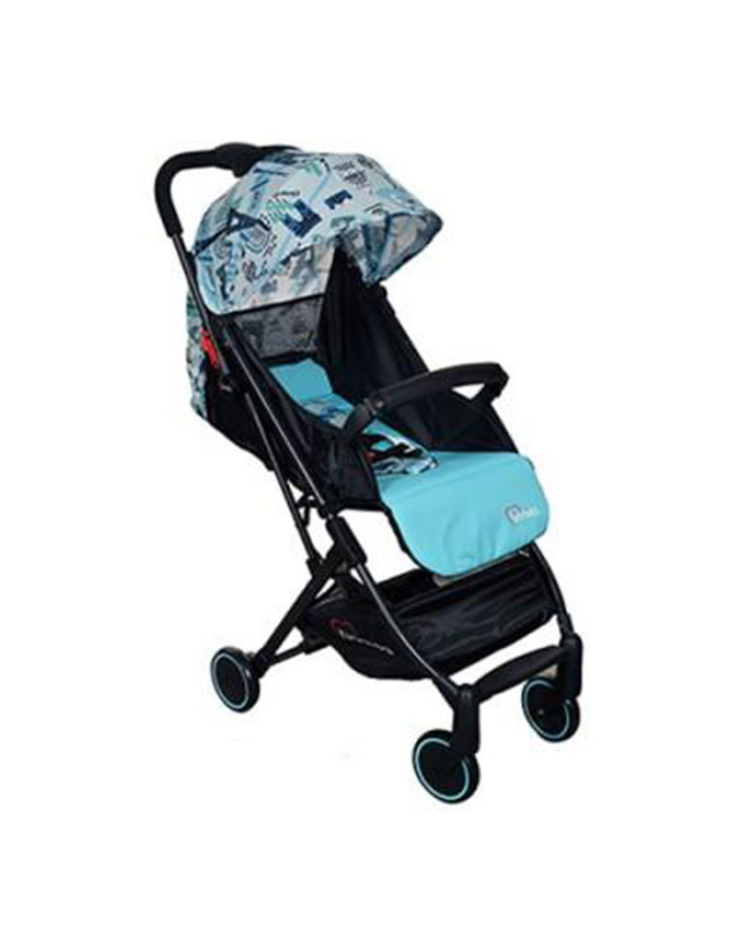 Baby Cots Price In Pakistan Tinnies Cow Boy Baby Stroller Blue Tc 3 Online In Pakistan