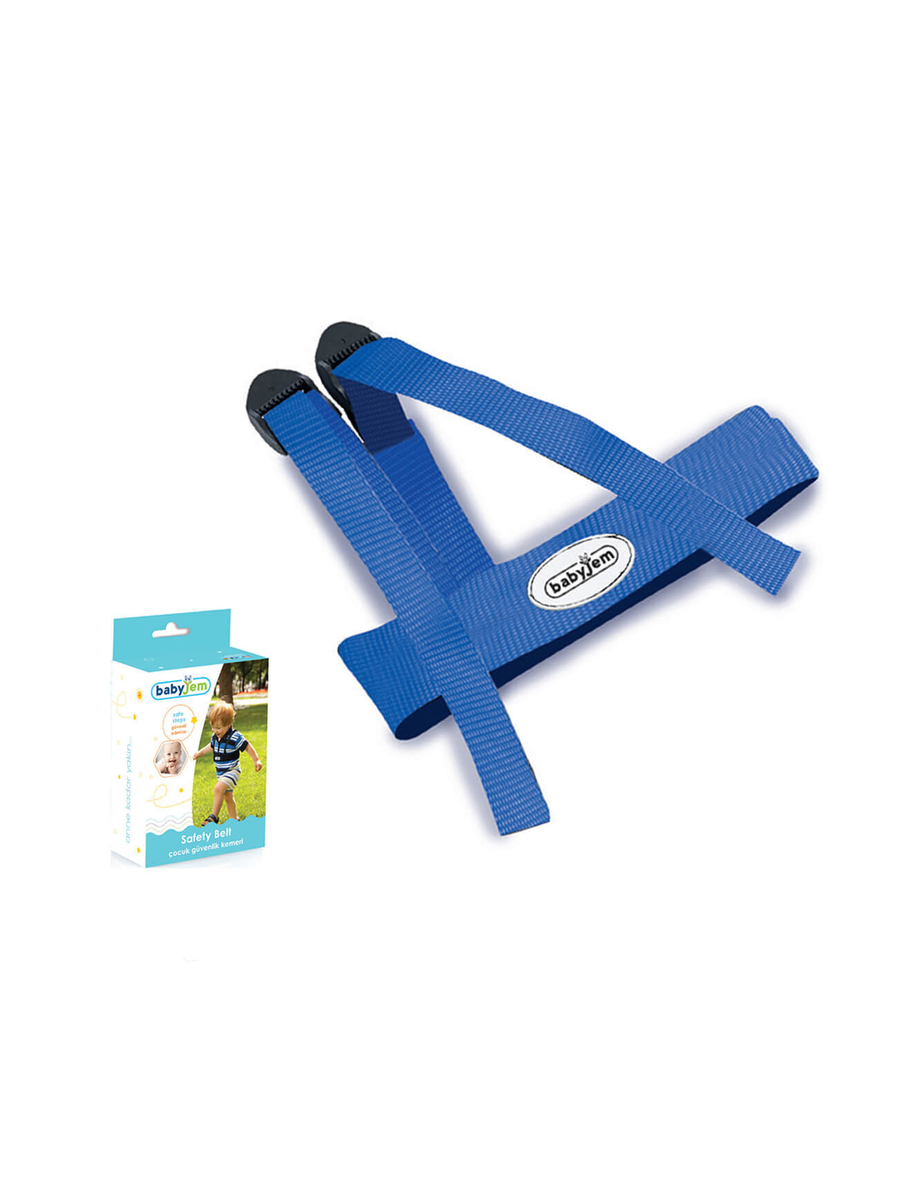 Travel Stroller Price In Pakistan Babyjem Safety Belt For Baby Blue Online In Pakistan