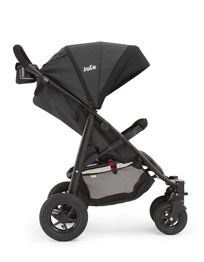 Baby Cots Price In Pakistan Joie Litetrax Air 4 Night Sky Baby Stroller Grey J