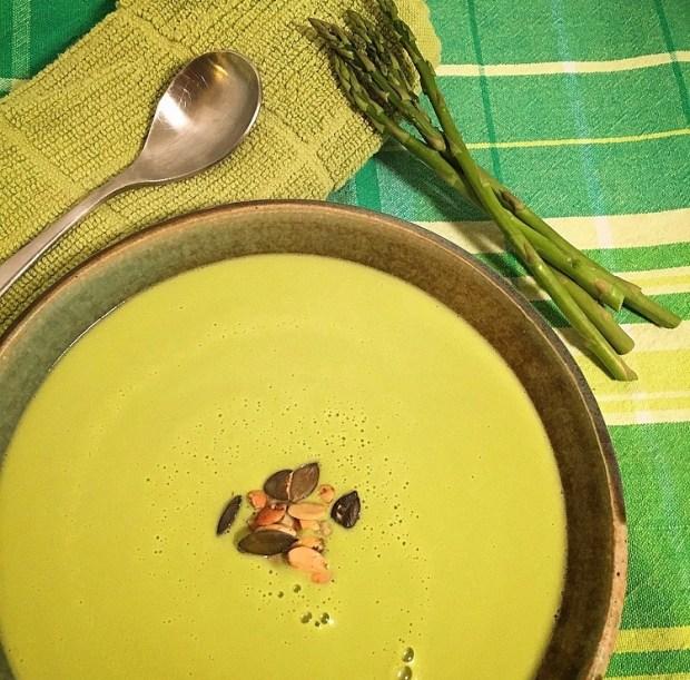 asparagus_soup_final
