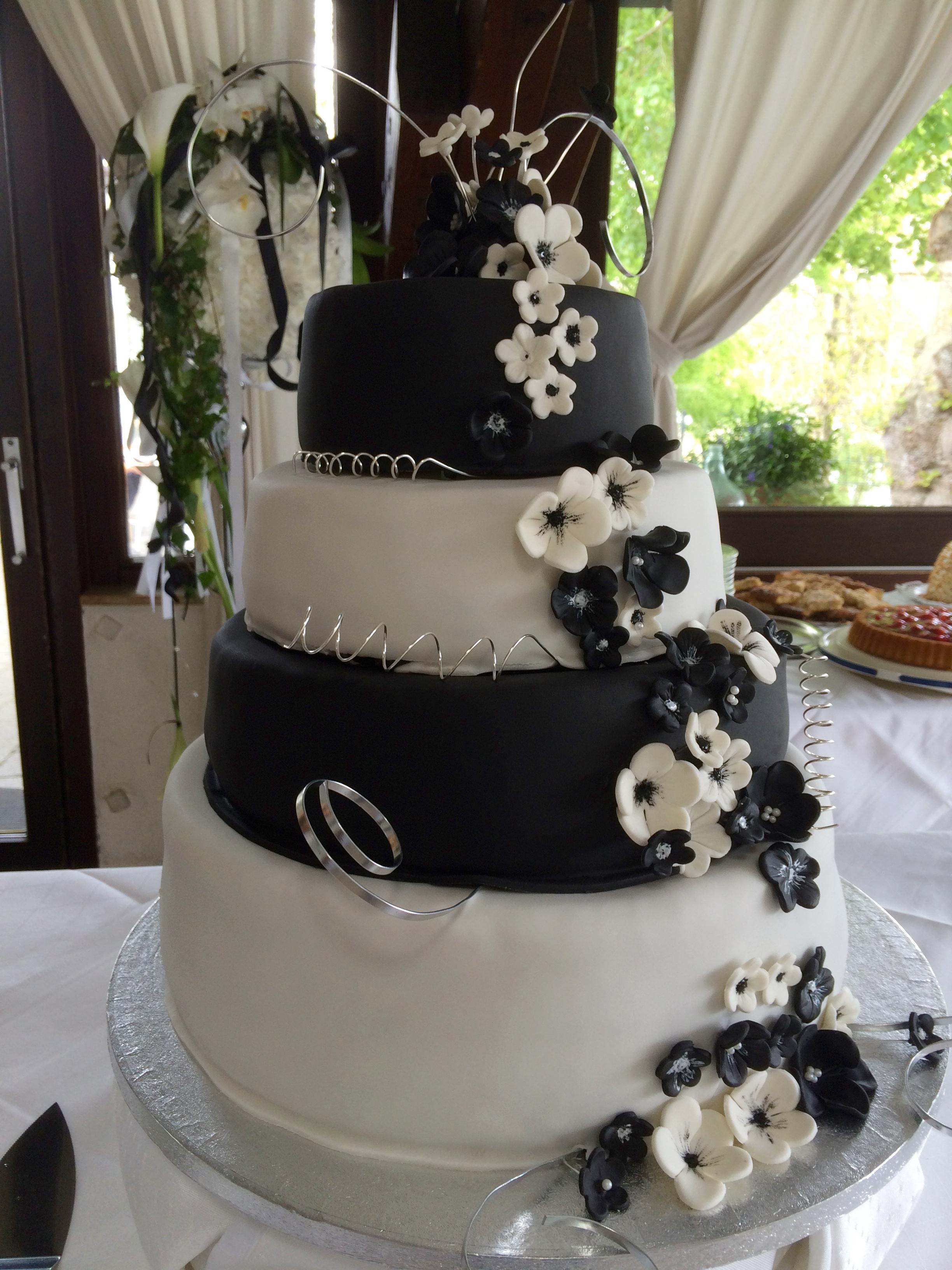 Kuchen 50er Jahre Kuchen Teller Kicker Party Fussball Kinder Geburtstag