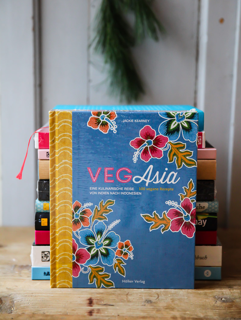 Sallys Türkische Küche Kochbuch   Türkische Teigtaschen Mit ...