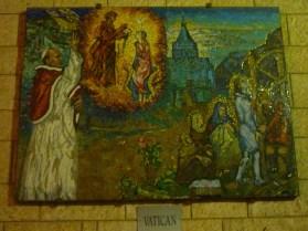 Maghar i Nazaret 372 (Medium)