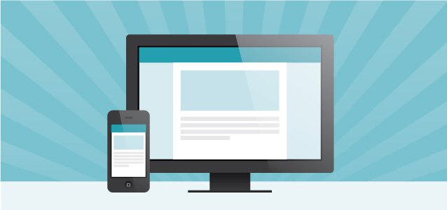 ZURB - Going Mobile First With Responsive Email Templates