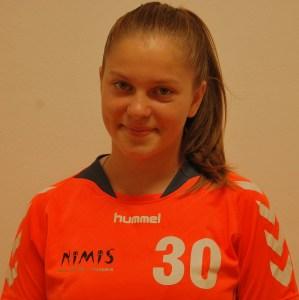 Nikolina Babič
