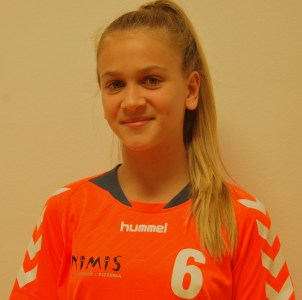 Sara Hodžič