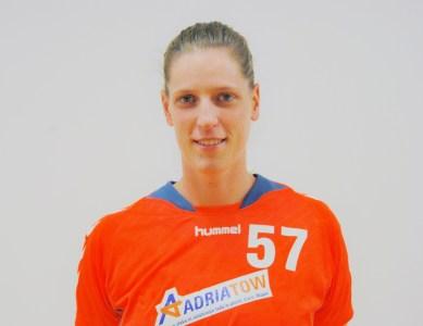 Maja Pavletič