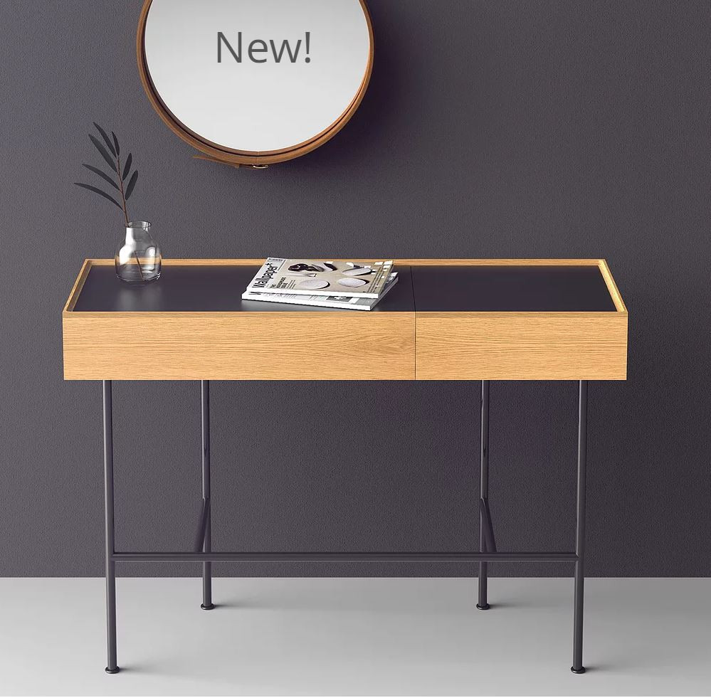 Console Table But Sudut Console Table Zureli