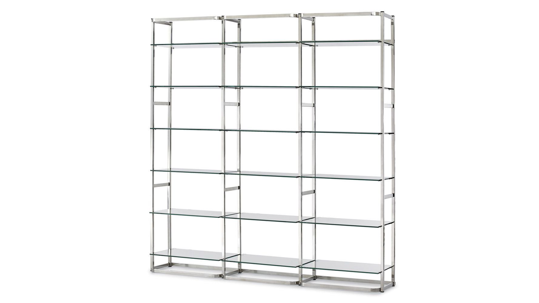 Metal Shelving Forum Shelving Unit