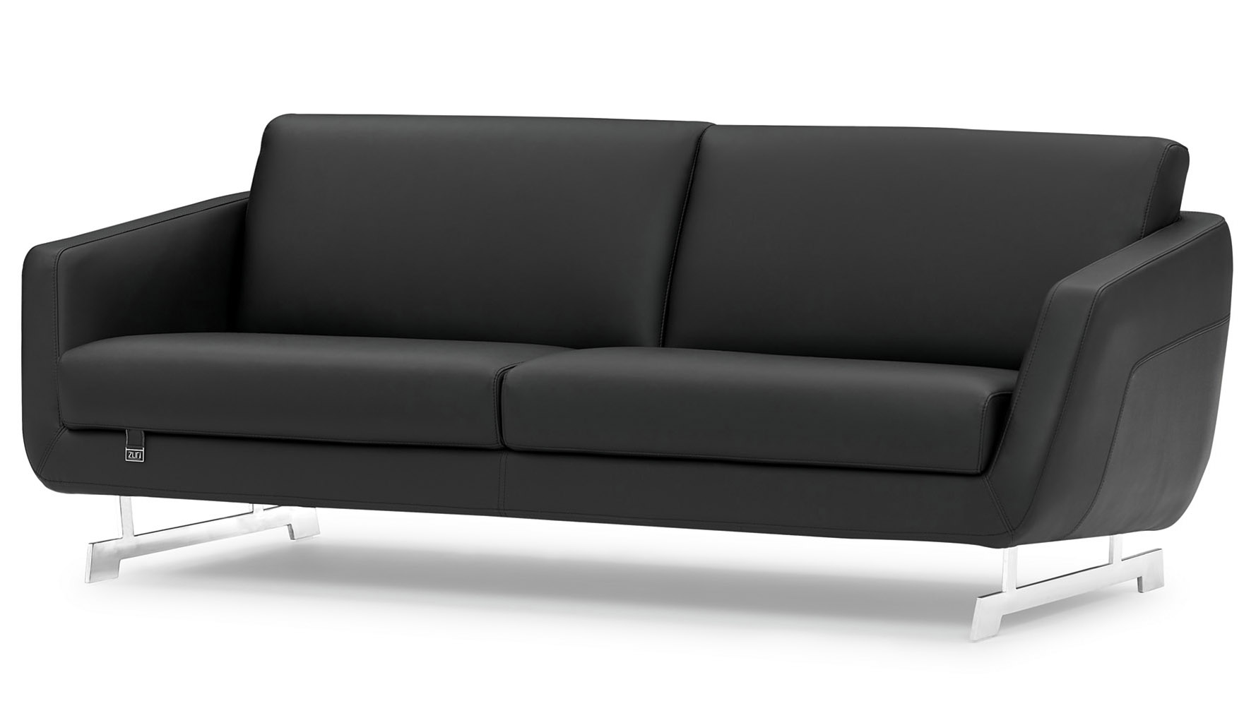 Alpha Sofa Group Armondo Sofa