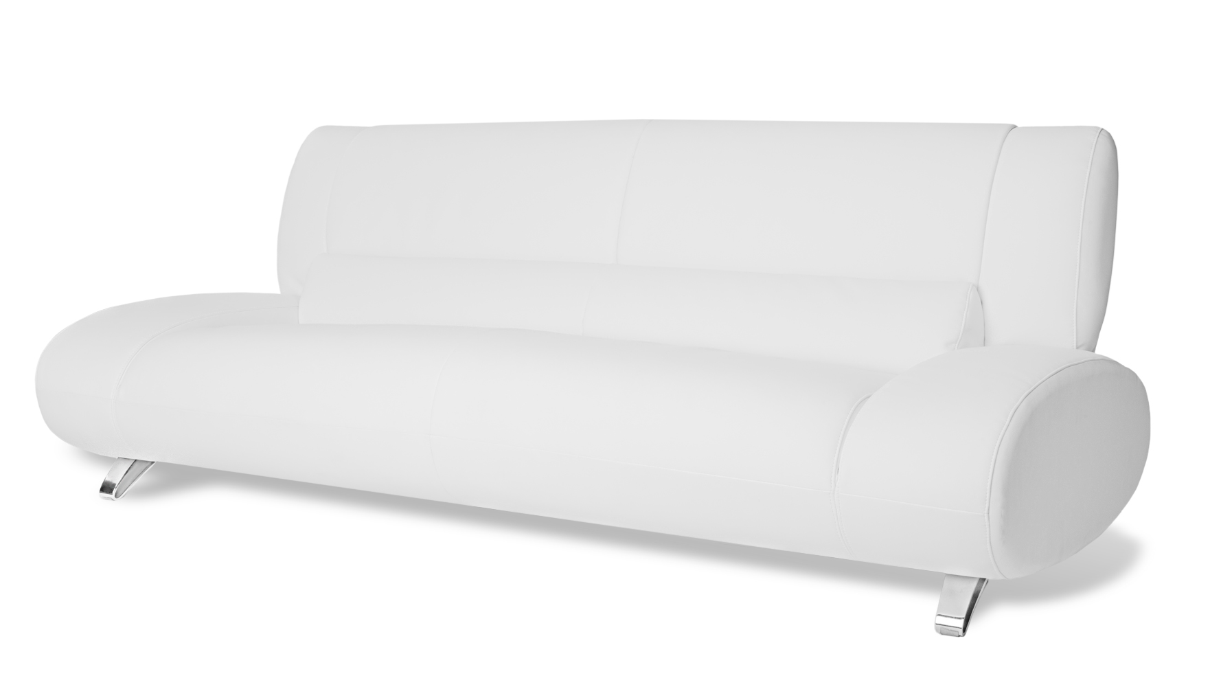 Big Sofa Aspen Aspen Group Zuri Furniture