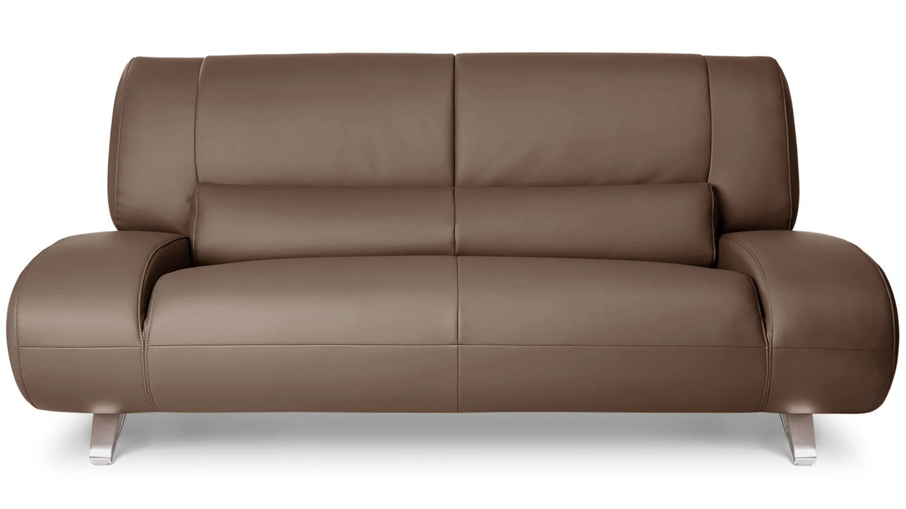 Big Sofa Aspen Aspen 2 Seater Zuri Furniture