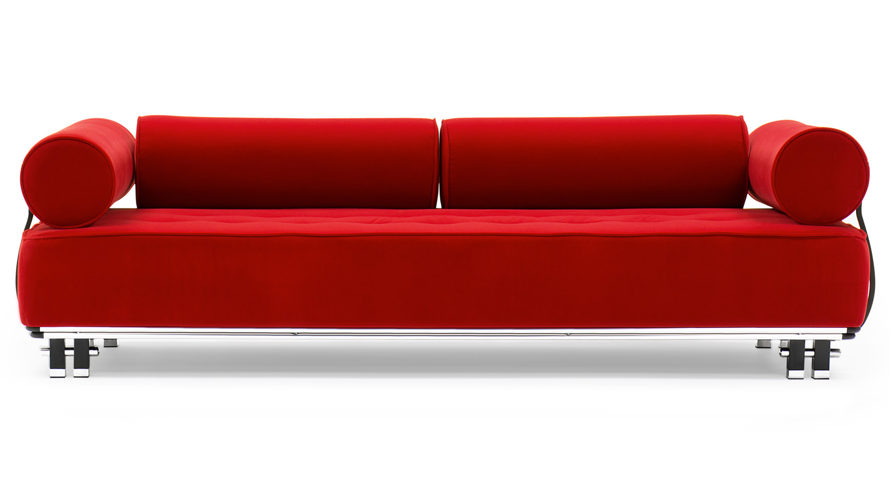Ronde Sofa Carrera Sofa
