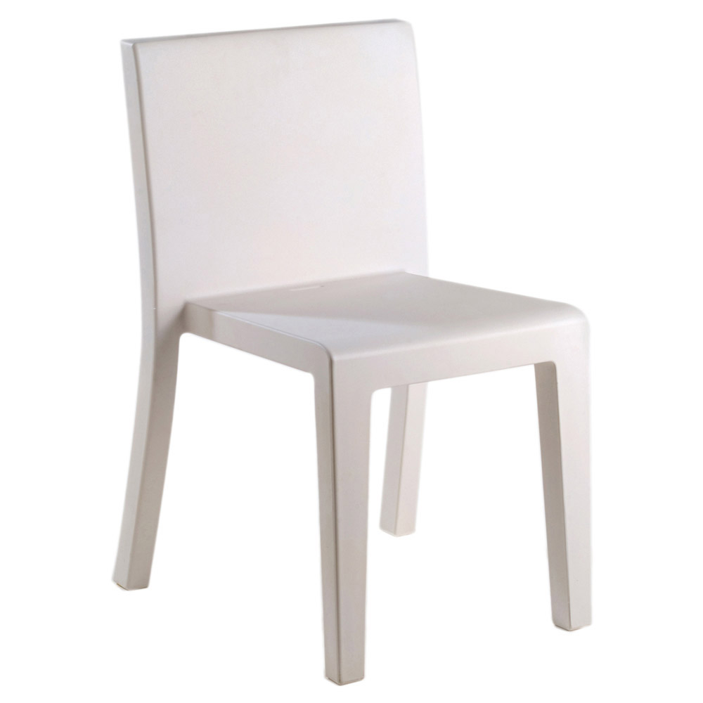 Location Chaises Reception Jut Dining Chair