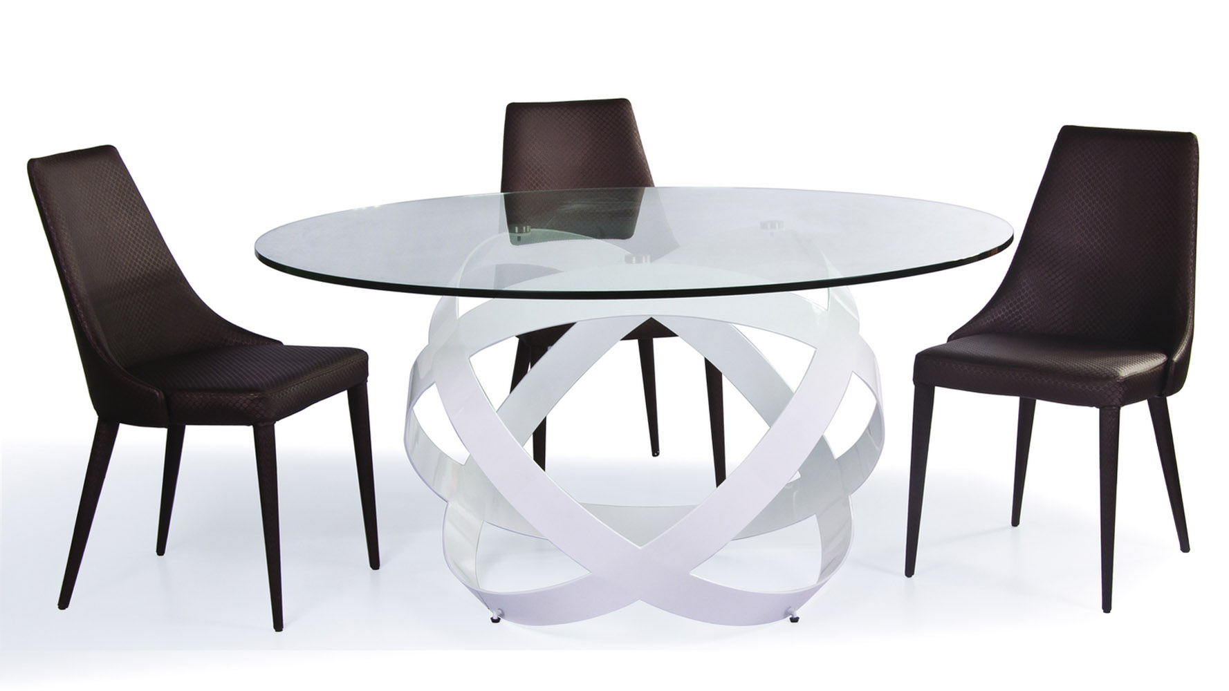 Table Kitchen Mambo Dining Table Set 4 Chairs
