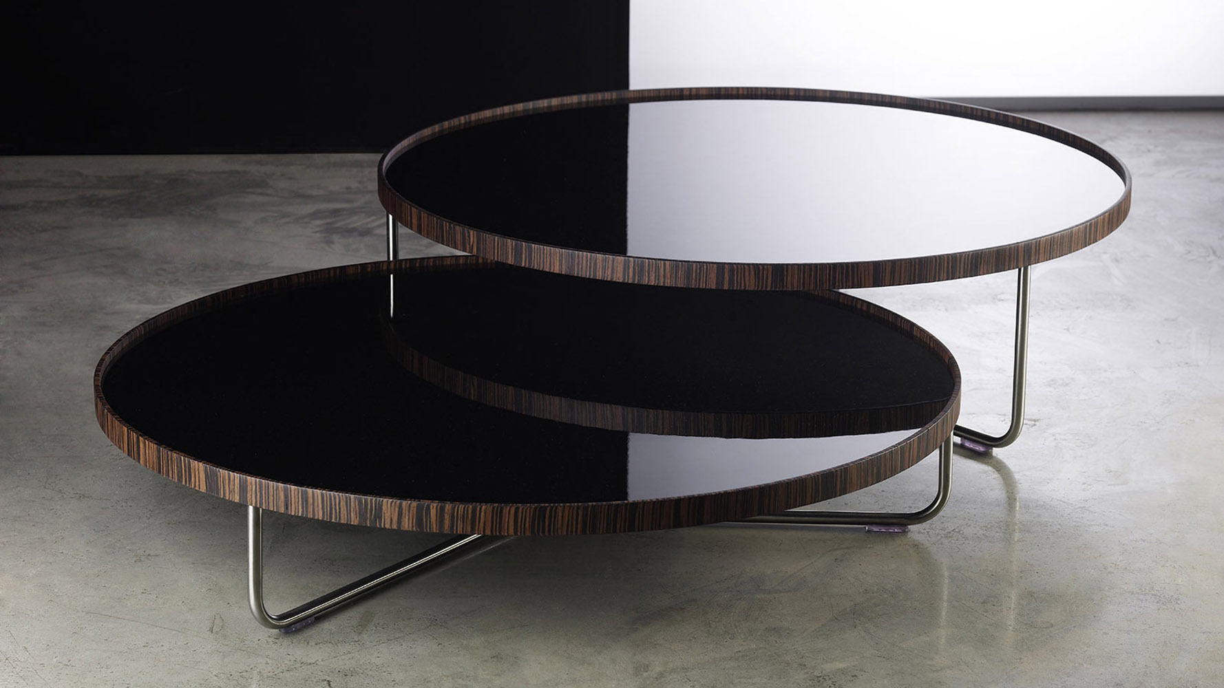 Coffee Tables Images Adair Nesting Coffee Tables Zuri Furniture