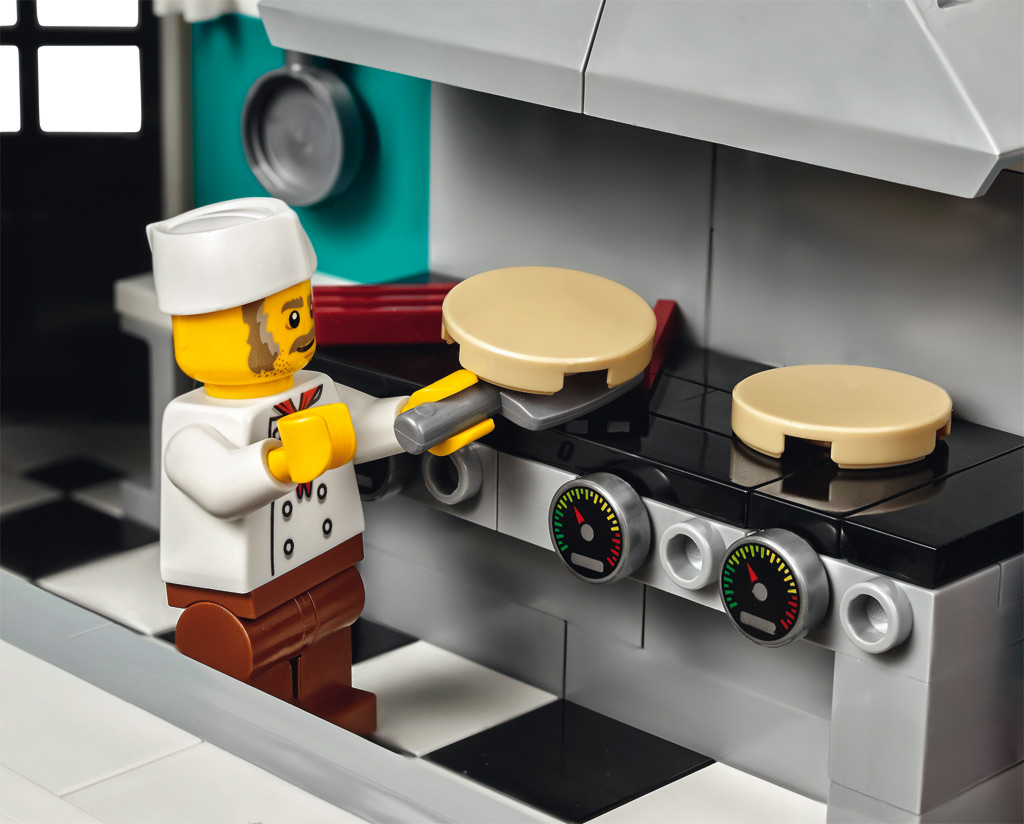 lego küche | the world s best photos of lego and möbel flickr hive mind