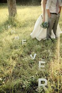 konsultant ślubny, konsultant ślubny warszawa, wedding planner warszawa, organizacja ślubu, organizacja wesela, organizacja ślubu warszawa, organizacja wesela warszawa, moda ślubna, ślub w plenerze, inspiracje ślubne, wedding planner