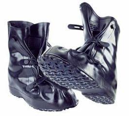 Footwear PLM