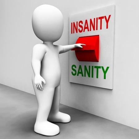 keep sanity while manage new product portfolio