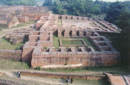 università di nalanda