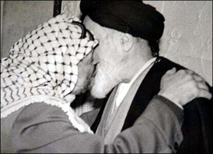 khomeini_arafat2