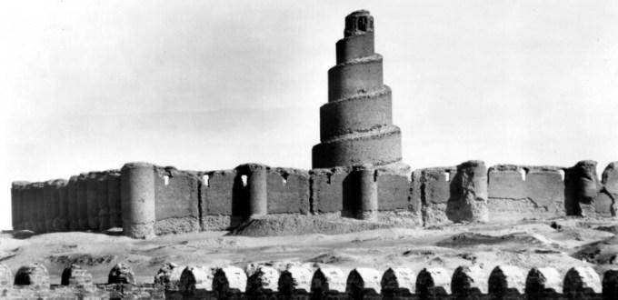 moschea-samarra