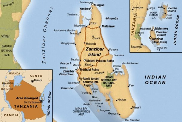 CW_Tanzania_Zanzibar_Map-700x470