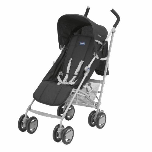 Buggy Chicco London Gebraucht Chicco Buggy London Up