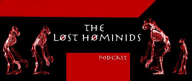 LostHominidsbanner