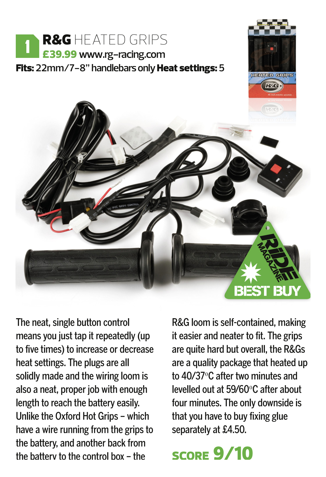 R_g_racing_heated_grips_ride_review