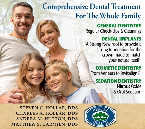 Dentists Michiana
