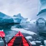 Best Sit on Top Kayak Under 500 dollars in 2020