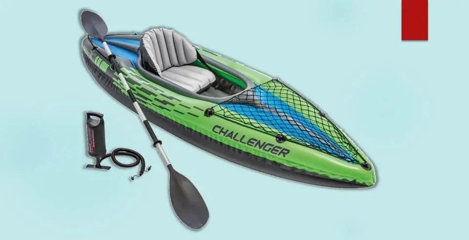 cheap fishing kayaks under 200
